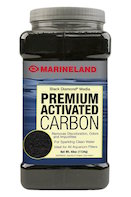 Black Diamond Activated Carbon